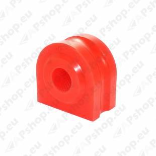 Strongflex Front Anti Roll Bar Bush 031851B_25mm