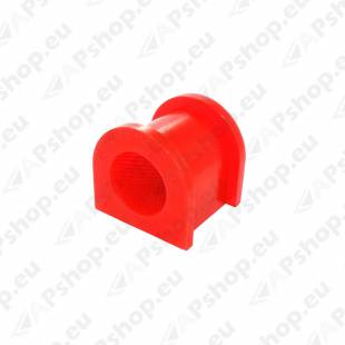Strongflex Front Anti Roll Bar Bush 211828B_24mm