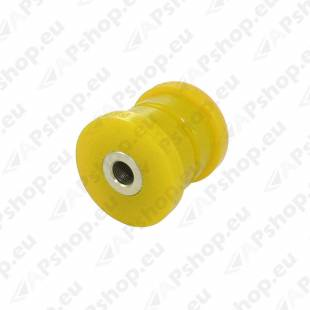 Strongflex Front Upper Arm Bush Sport 211829A