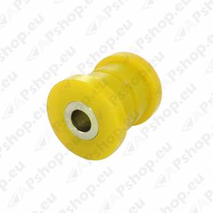 Strongflex Front Lower Arm Bush Sport 211830A