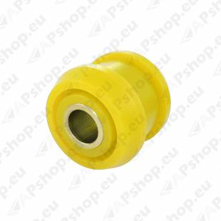 Strongflex Front Lower Radius Arm To Chassis Bush Sport 211831A