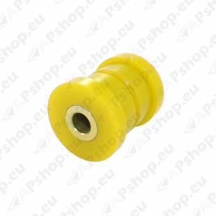 Strongflex Rear Upper Arm - Rear Bush Sport 211833A