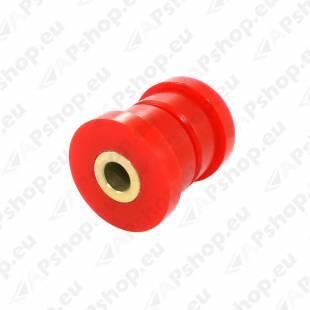 Strongflex Rear Upper Arm - Rear Bush 211833B