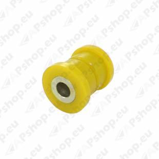 Strongflex Rear Toe Adjuster Inner Bush Sport 211834A