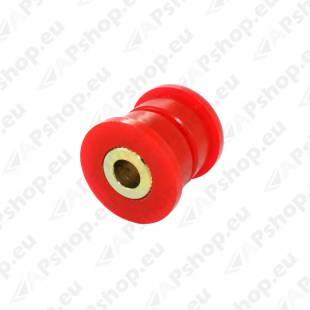 Strongflex Rear Trailing Arm Front Bush 211835B