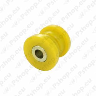 Strongflex Rear Trailing Arm Rear Bush Sport 211836A