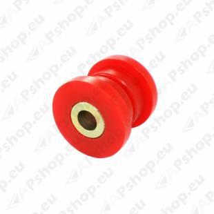 Strongflex Rear Trailing Arm Rear Bush 211836B