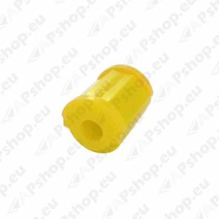 Strongflex Rear Anti Roll Bar Bush Sport 211838A_16mm