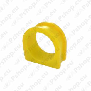 Strongflex Steering Clamp Bush Sport 211841A