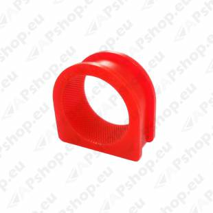Strongflex Steering Clamp Bush 211841B