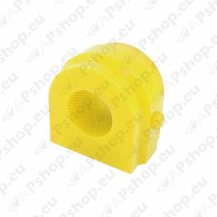 Strongflex Front Anti Roll Bar Bush Sport 031853A_28mm