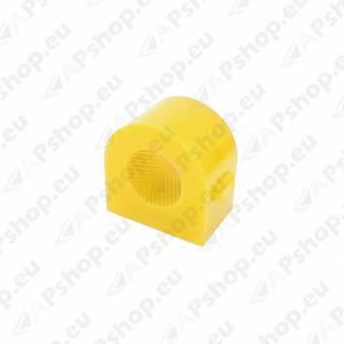 Strongflex Rear Anti Roll Bar Bush Sport 031854A_23mm