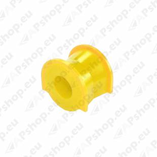 Strongflex Rear Anti Roll Bar Bush Sport 011871A_21mm