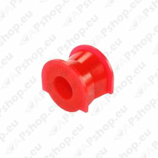 Strongflex Rear Anti Roll Bar Bush 011871B_21mm