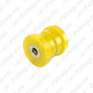 Strongflex Rear Upper Arm Bush Sport 011873A
