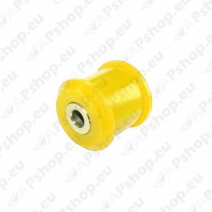 Strongflex Rear Hub - Upper Bush Sport 011874A