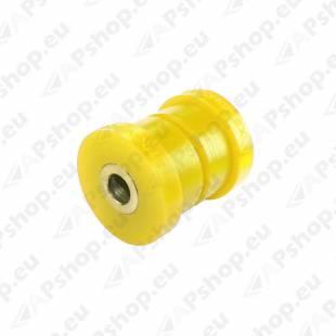 Strongflex Rear Lower Arm Bush Sport 011875A