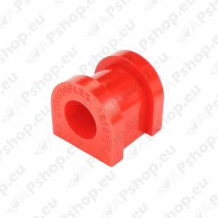 Strongflex Front Anti Roll Bar Bush 121879B_25mm