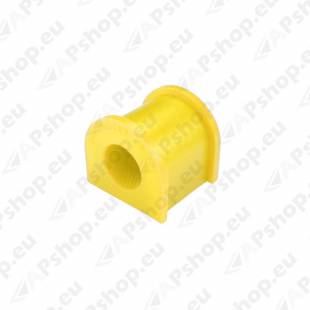 Strongflex Front Anti Roll Bar Bush Sport 181903A_16mm