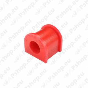 Strongflex Front Anti Roll Bar Bush 181903B_18mm