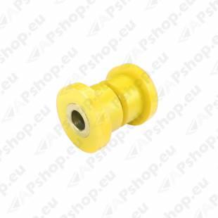 Strongflex Rear Arm - Inner Bush Sport 181905A