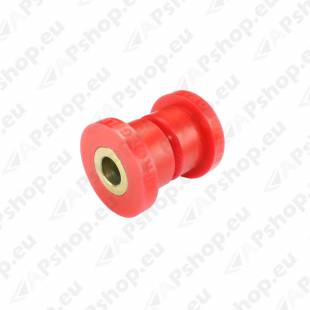 Strongflex Rear Arm - Inner Bush 181905B