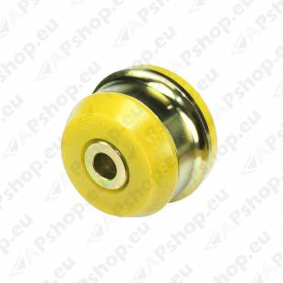 Strongflex Front Lower Arm - Rear Bush Sport 221897A