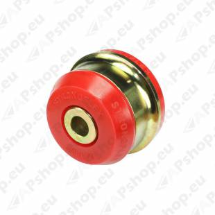 Strongflex Front Lower Arm - Rear Bush 221897B