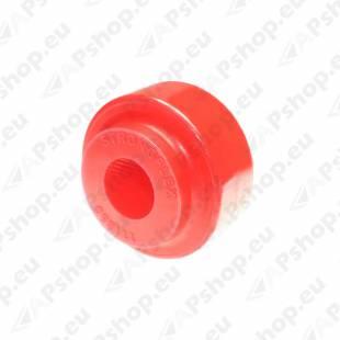 Strongflex Front Anti Roll Bar Bush 111880B_25mm