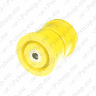 Strongflex Rear Beam Bush Sport 151935A