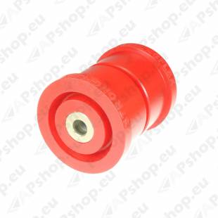 Strongflex Rear Beam Bush 151935B