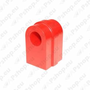 Strongflex Front Anti Roll Bar Bush 151939B_22mm