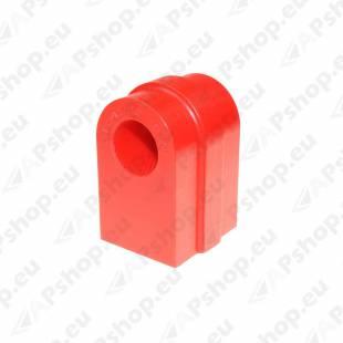 Strongflex Front Anti Roll Bar Bush 151939B_20mm