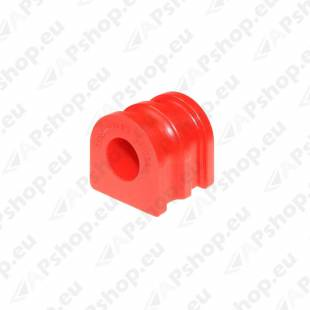 Strongflex Front Anti Roll Bar Bush 151934B_21mm