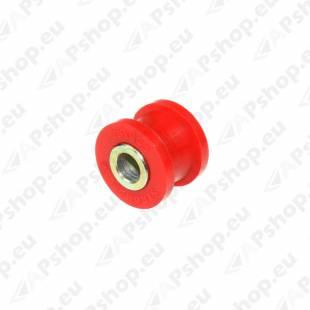 Strongflex Front Anti Roll Bar Link Bush 231943B