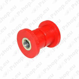 Strongflex Rear Torque Rod – Front Bush 231948B