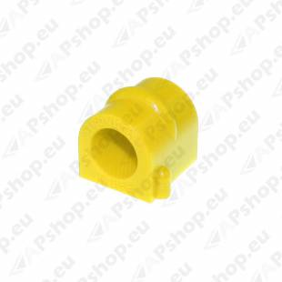 Strongflex Front Anti Roll Bar Bush Sport 131955A_23mm