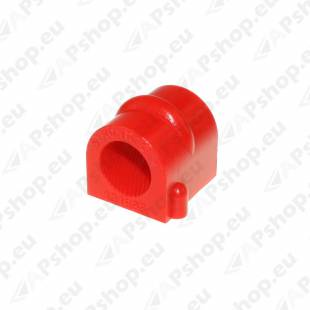 Strongflex Front Anti Roll Bar Bush 131955B_23mm