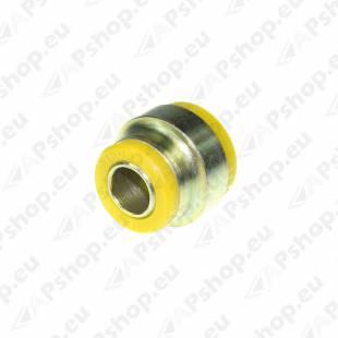 Strongflex Front Wishbone - Inner Bush Sport 061953A