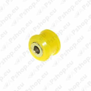 Strongflex Rear Toe Adjuster Bush Sport 011961A