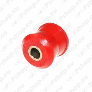 Strongflex Rear Anti Roll Bar Link To Arm Bush 031963B