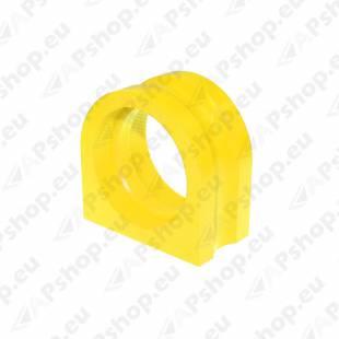 Strongflex Anti Roll Bar Bush Sport 031964A
