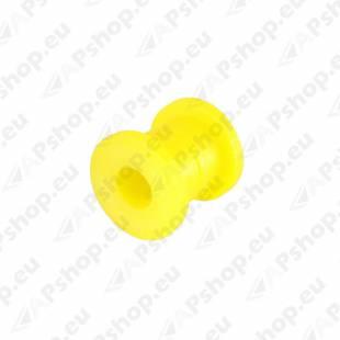 Strongflex Shift Arm - Front Bush Sport 031931A
