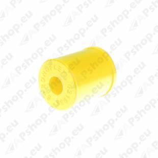Strongflex Shift Arm - Rear Bush Sport 031933A