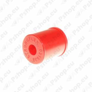 Strongflex Shift Arm - Rear Bush 031933B