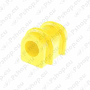 Strongflex Front Anti Roll Bar Bush Sport 051829A_20mm