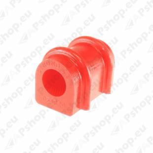 Strongflex Front Anti Roll Bar Bush 051829B_21mm