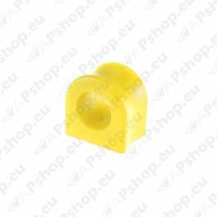 Strongflex Front Anti Roll Bar Link Bush Sport 051830A_19mm