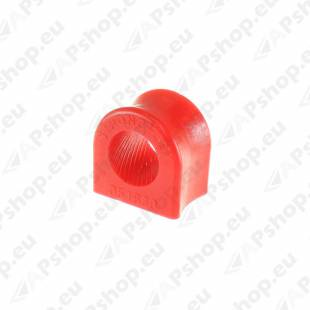 Strongflex Front Anti Roll Bar Link Bush 051830B_21mm