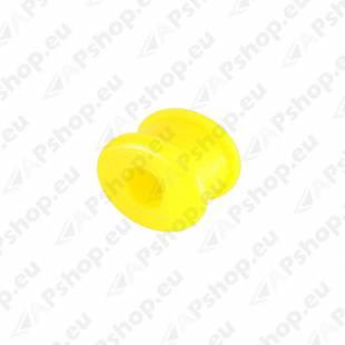 Strongflex Shift Arm - Front Bush 14Mm Sport 031934A
